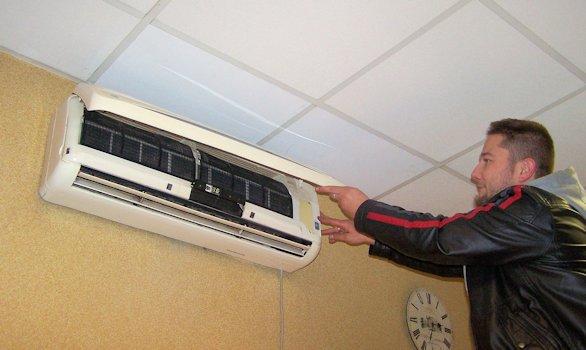 klimatyzacja-baner-2-2